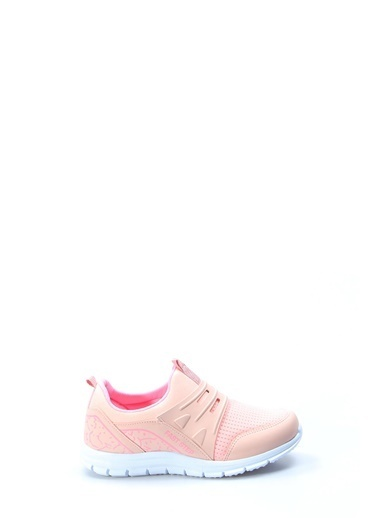 Fast Step Sneakers Somon